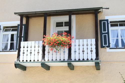 Gasthof Sollner Hof photo 70