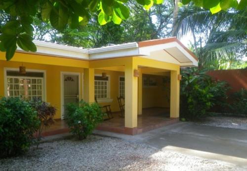 Villas las mercedes 2 Photo