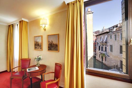 Hotel Donà Palace photo 71