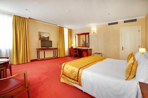 Hotel Donà Palace photo 72