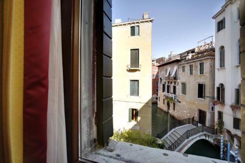 Hotel Donà Palace photo 74