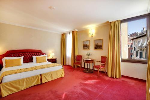 Hotel Donà Palace photo 75