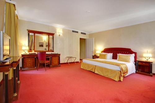 Hotel Donà Palace photo 77