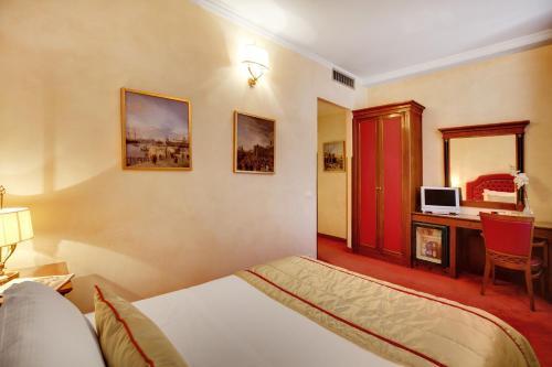 Hotel Donà Palace photo 79