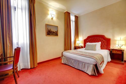 Hotel Donà Palace photo 80