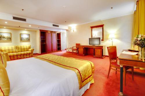 Hotel Donà Palace photo 84