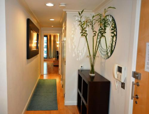 Picture of Zen Apartments Discovery Dock