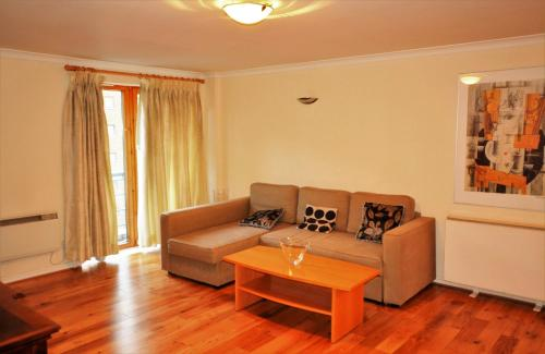 Picture of Zen Apartments - Meridan Place