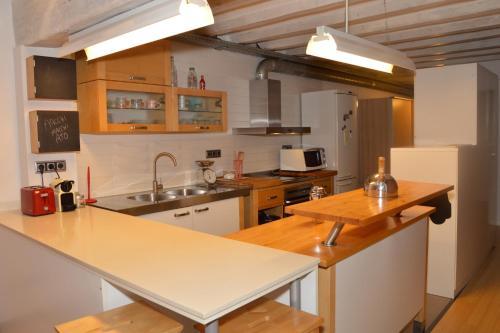 HotelTarragona Suites Sant Domenec