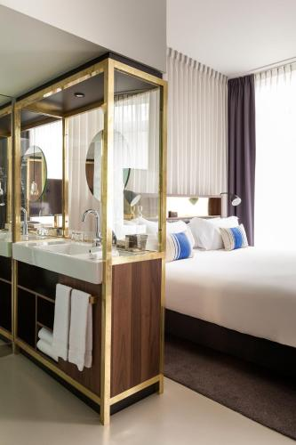 INK Hotel Amsterdam by MGallery - 25 of 78