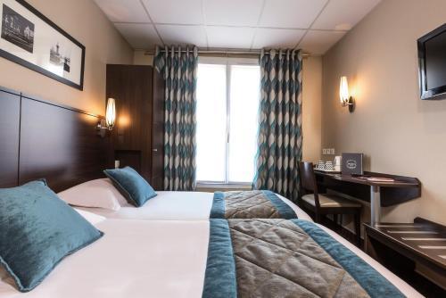 Jack's Hotel photo 17