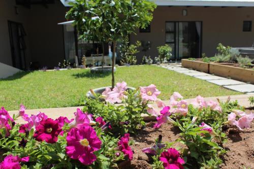 Guest House Mamma Mia Photo
