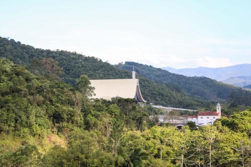 Hotel do Santuário Photo