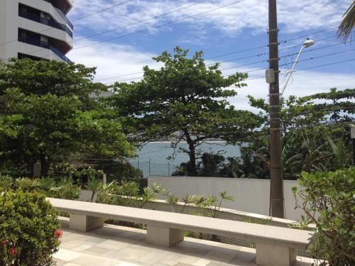 Guaruja Apartment Photo