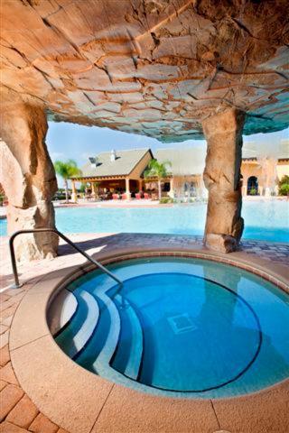 Orlando Paradise Palms Resort - Kissimmee, FL 34747