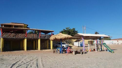 Foto de Beiral Pousada E Restaurante