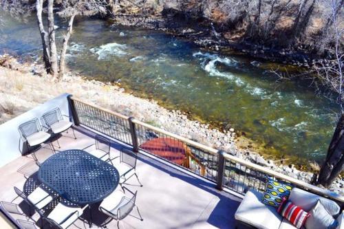 River House Photo