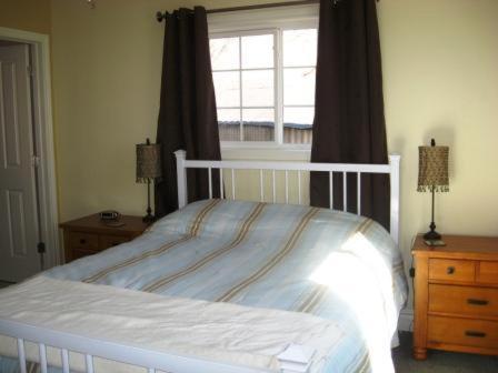 Dunwell Cottage Photo