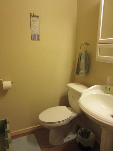 Gantt's Corner Photo