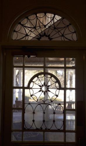Simsbury 1820 House - Simsbury, CT 06070