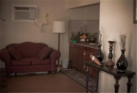 Luxury Inn And Suites Copperas Cove - Copperas Cove, TX 76522