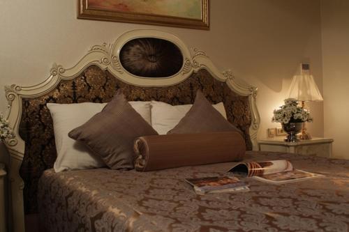 Diyarbakır Demir Hotel tek gece fiyat