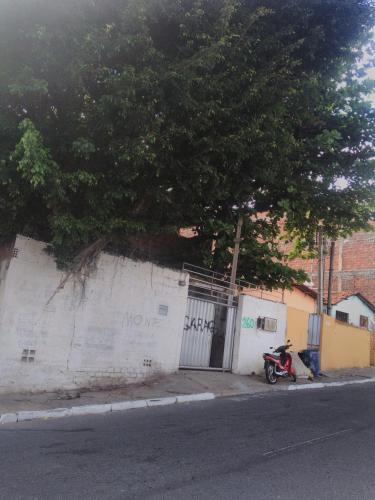 Casa do Américo Photo