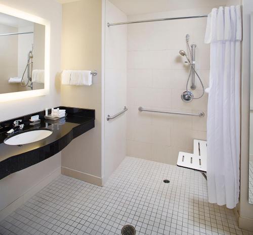Homewood Suites By Hilton Carlsbad-north San Diego County - Carlsbad, CA 92009