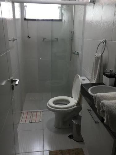 Apartamento privado no Bombinhas Summer Beach Photo