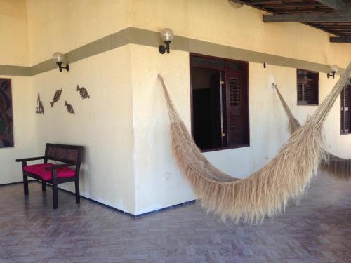 Casa Grande Photo