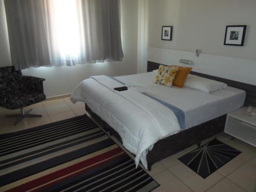 Foto de Hotel Gold-inn