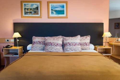 Foto de Hotel Campo Alegre