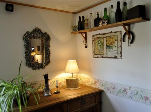 Pire Mapu Cottage Photo