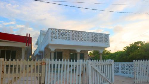 San Felipe Inn Yucatan photo 40