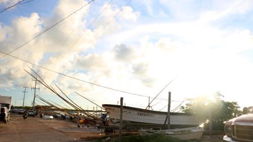 San Felipe Inn Yucatan photo 41