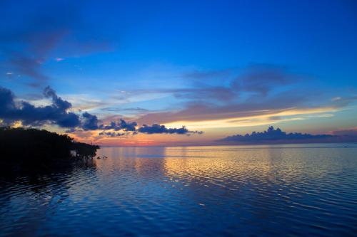 San Felipe Inn Yucatan photo 56