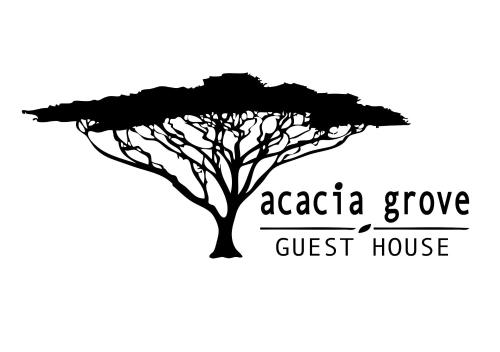 Acacia Grove Guest House Photo
