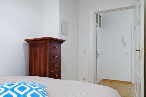 Grand Central Mitte Apartment photo 193