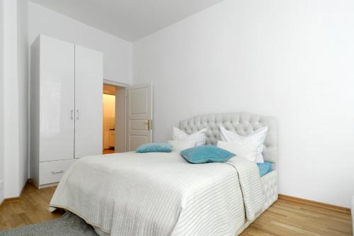 Grand Central Mitte Apartment photo 197