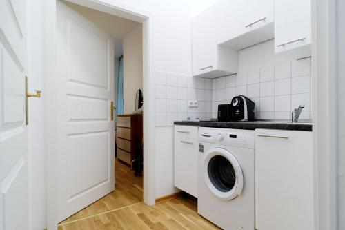 Grand Central Mitte Apartment photo 199