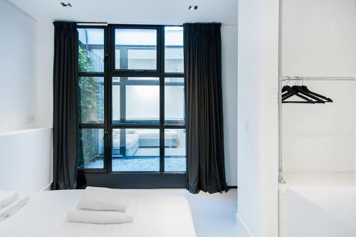 Lux Design Loft