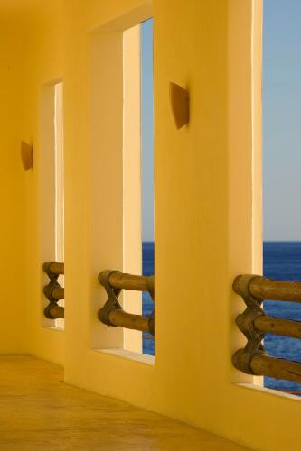 The Towers at Pueblo Bonito Pacifica – Adults Only – All Inclusive Photo