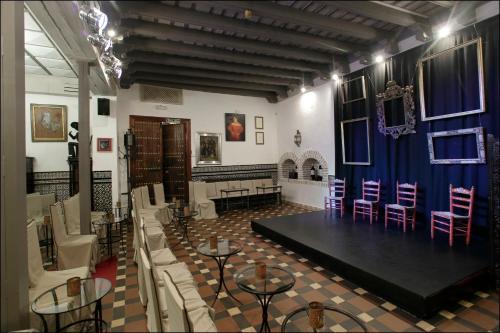 Hotel Convento La Gloria photo 35