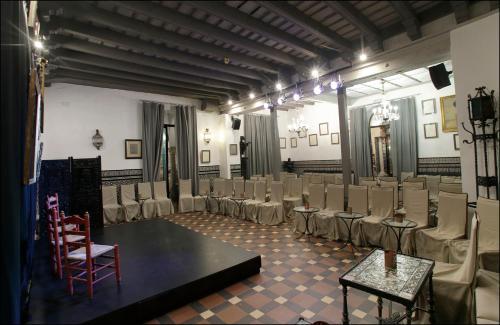 Hotel Convento La Gloria photo 37