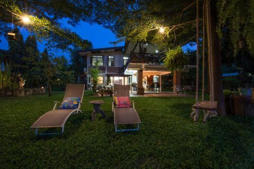Phuttal Residence photo 34