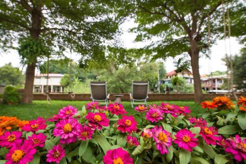 Phuttal Residence photo 36