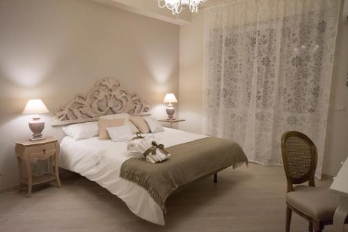 HotelB&B Donna Ada