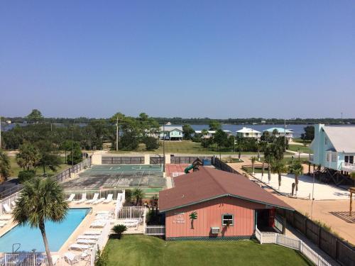Village By The Gulf - Gulf Shores, AL 36542