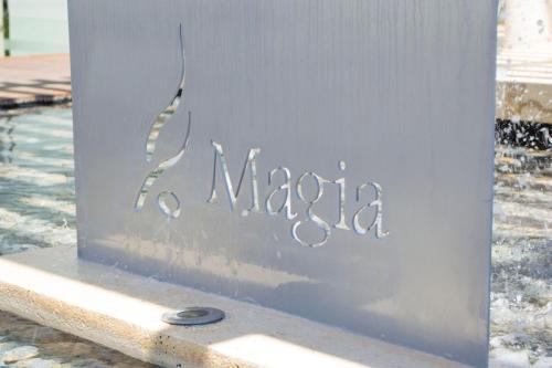 Amazing Magia 102 Condo Photo