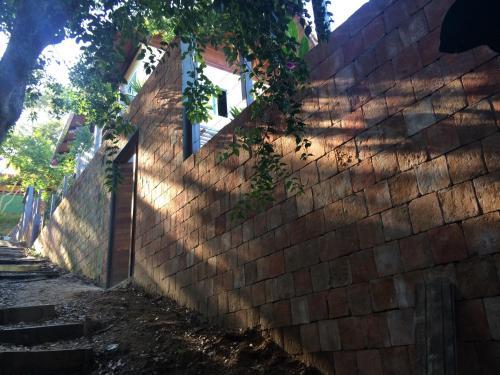 Jardim Secreto Photo